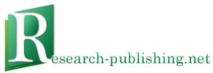 ResearchPublishingLogo_2.png